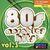 80S Aerobics Hits Vol 3