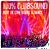 100 Clubsound 6 135bpm