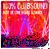 100 Clubsound 6 CD1