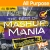 The Best Of Mashup Mania 3