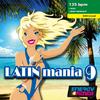 Latin Mania 9