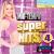 Mid Tempo Super Hits 4