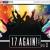 17 Again! PowerMix Vol. 13