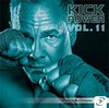 KICK POWER Vol. 11