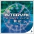 Interval Chart Hits 2 Cd1