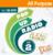 Pop-Up Radio Vol 2