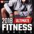 2018 Ultimate Fitness Tracks