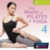 World of Pilates & Yoga 4