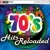 70s Hits Reloaded 1