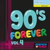 90s Forever Volume 4