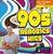 90's Aerobics Hits