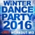 Winter Dance Party 2016