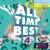 All Time Best 4