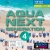 Aqua Next Generation 4
