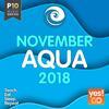 Aqua November 2018