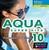 Aqua Super Hits 10