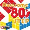 Awesome 80s - Step