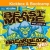 Beast Mode Breakbeatz Killer Core Vol 2