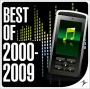 Best Of 2000-2009 - Cd1 (126 BPM, 76 мин, Август 2018)