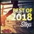 Best Of 2018 Step