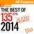 Best of 135 BPM 2014