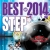 Best of 2014 Step