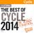 Best of Cycle Songs 2014