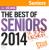 Best of Seniors 2014