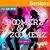 Boomerz Zoomerz Vol 1