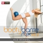 Bootybarre Mix Vol 2 Old School 1 (126 BPM, 64 мин, февраль 2019)