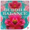 Buddha Balance