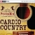 Cardio Country PowerMix