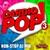 Cardio Pop 3