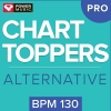 Chart Toppers Alternative