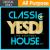 Classic House Vol.1