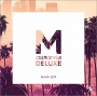 Clubstyle Deluxe - Miami 2019 (128-135 BPM, 79 мин, май 2019)
