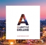 Clubstyle Deluxe Amsterdam 2019 (128-135 BPM, 78 мин, февраль 2019)