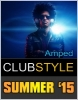 ClubStyle - Summer (Amped)