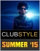 ClubStyle - Summer 2015