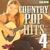 Country Pop 4