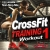 Crossfit Training Workout
