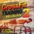 Crossfit Training Workout 2
