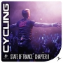 Cycling - State Of Trance - Chapter Ii (multi BPM, Март 2018)