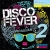 Disco Fever Generation 2