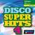 Disco Super Hits 4