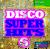 Disco Super Hits 6