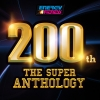 2CD 200th!! THE SUPER ANTHOLOGY