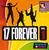 17 Forever v 1