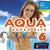 Aqua Super Hits 6