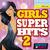 Girls Super Hits 2